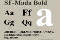 SF-Mada