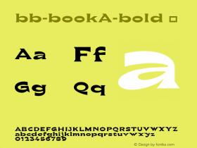 bb-bookA-bold