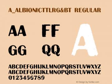 a_AlbionicTtlRg&Bt