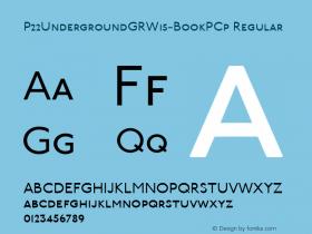 P22UndergroundGR-BookPCp