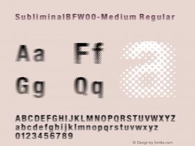 SubliminalBF-Medium