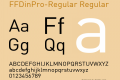 FFDinPro-Regular