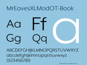MrEavesXLModOT-Book
