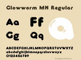 Glowworm MN