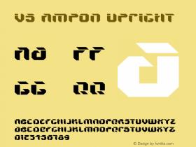 V5 Ampon