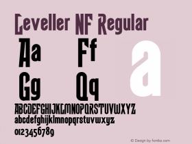 Leveller NF