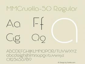 MMCruella-50