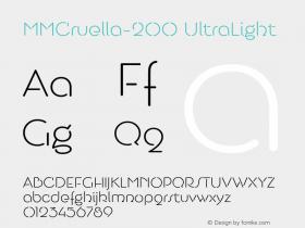 MMCruella-200