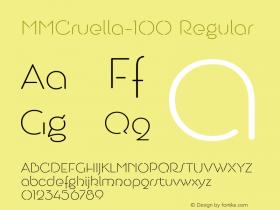 MMCruella-100