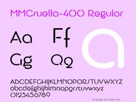 MMCruella-400