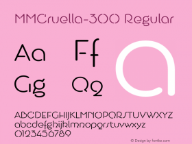 MMCruella-300