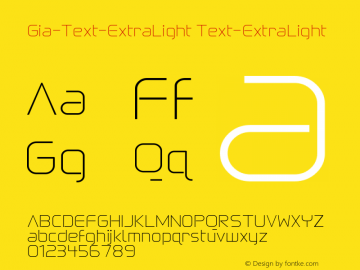 Gia-Text-ExtraLight