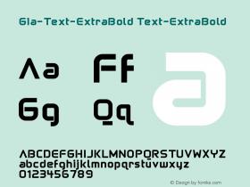 Gia-Text-ExtraBold