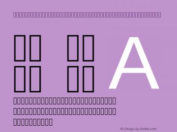NotoSansCJKjp-Regular-Alphabetic