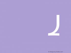 Dushan Shwa Alphabet