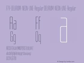 FTY-DELIRIUM-NEON-LINE-Regular