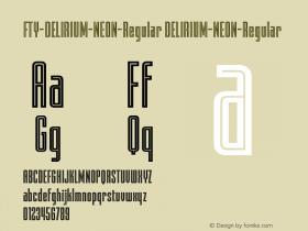 FTY-DELIRIUM-NEON-Regular
