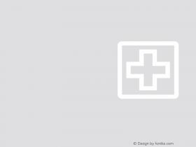 SAP-icons