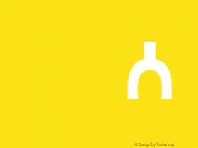 Taamey Frank CLM