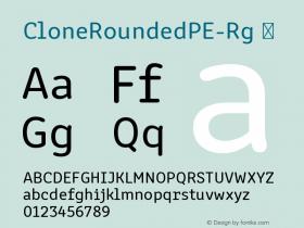 CloneRoundedPE-Rg