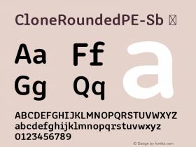 CloneRoundedPE-Sb