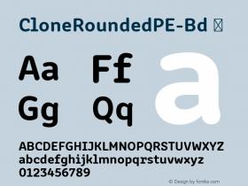 CloneRoundedPE-Bd
