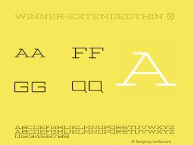 Winner-ExtendedThin