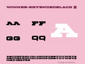 Winner-ExtendedBlack