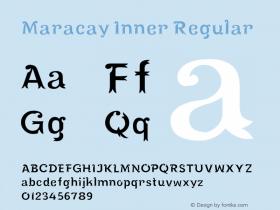 Maracay Inner