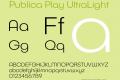 Publica Play