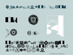 LogosService-2