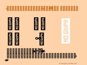 LinotypeFactsofLife-Alt