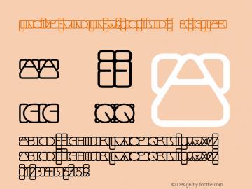 LinotypeMindline-Outside