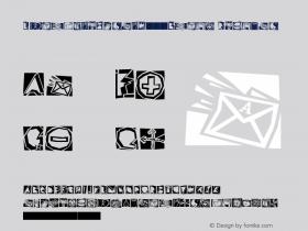 LinotypeScrap-Bonus