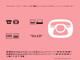 ZapfEssentials-Communication
