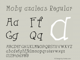 Iekie Typeface Fonts Download,义启字库 Typeface Fonts