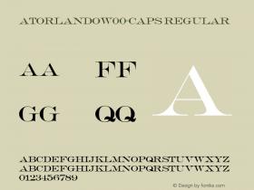 ATOrlando-Caps