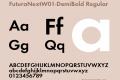 FuturaNext-DemiBold