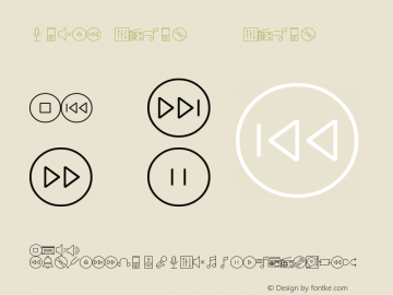 linea-music-10
