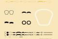 Roadstar Graphics