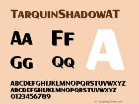 TarquinShadowAT