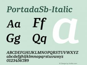 PortadaSb-Italic