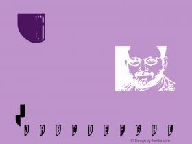 Shield Monograms