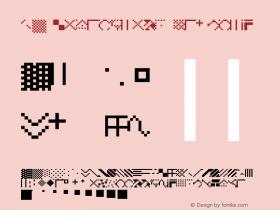 SB Pixelpaint