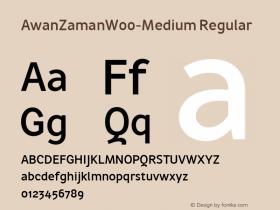 AwanZaman-Medium