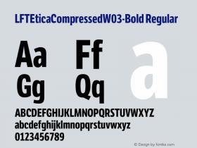 LFTEticaCompressed-Bold