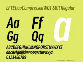 LFTEticaCompressed-SBIt