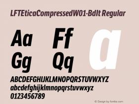 LFTEticaCompressed-BdIt