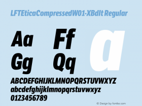 LFTEticaCompressed-XBdIt