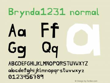 Brynda1231